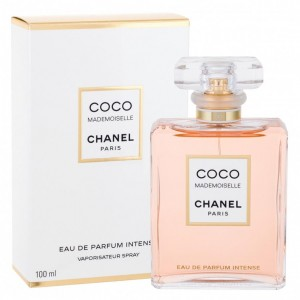 Chanel Coco Mademoiselle Edp 100ml Bayan Özel Kutulu Parfüm