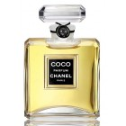 Chanel Coco Edp 100ml Bayan Tester Parfüm