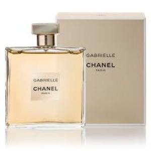 Chanel Gabrielle Edp 100ml Bayan Özel Kutulu Parfüm