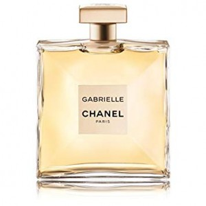 Chanel Gabrielle Edp 100ml Bayan Tester Parfüm