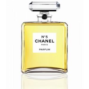 Chanel No 5 Chanel Edp 100ml Bayan Tester Parfüm