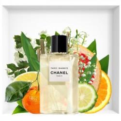 Chanel Paris Biarritz Edt 100ml Bayan..