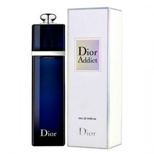 Christian Dior Addict Edp 100ml Bayan Özel Kutulu Parfüm