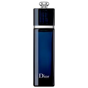 Christian Dior Addict Edp 100ml Bayan Tester Parfüm