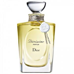 Christian Dior Diorissimo Edt 100ml Bayan Tester Parfüm