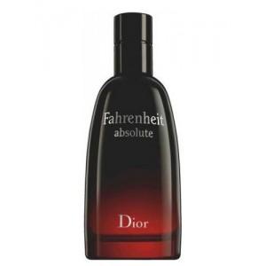 Christian Dior Fahrenheit Absolute Edt 100ml Erkek Parfüm