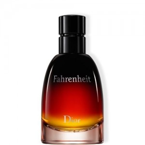 Christian Dior Fahrenheit Parfüm Edp 75ml Erkek Tester Parfüm