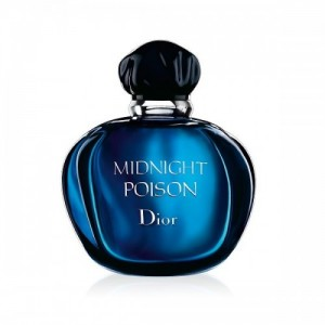 Christian Dior Hypnotic Midnight Poison Edp 100ml Bayan Tester Parfüm