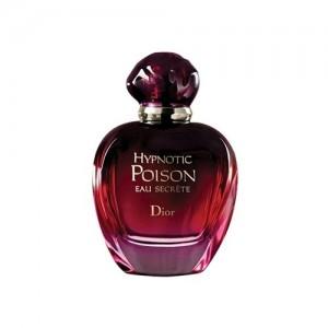 Christian Dior Hypnotic Poison Eau Secrete Edt 100ml Bayan