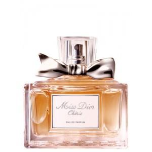 Christian Dior Miss Dior Cherie Edp 100ml Bayan Tester Parfüm