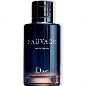 Christian Dior Sauvage Edp 100ml Erkek Tester Parfüm
