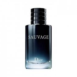 Christian Dior Sauvage Edt 100ml Erke..