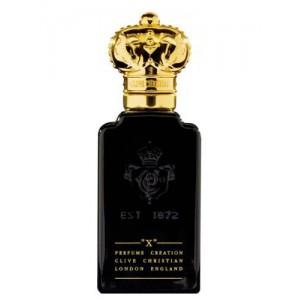 Clive Christian X Women Edp 50ml Bayan Tester Parfüm