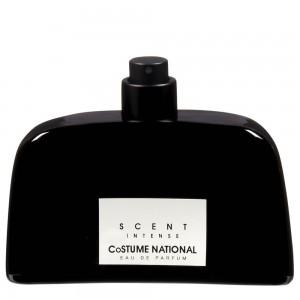 Costume National Scent İntense Edp 100ml Unisex Tester Parfüm