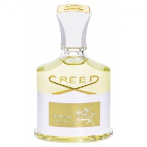 Creed Aventus For Her Edp 120ml Bayan Tester Parfüm