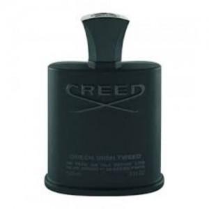 Creed Green İrish Tweed Edp 120ml Erkek Tester Parfüm