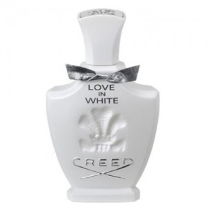 Creed Love İn White Edp 75ml Bayan Tester Parfüm