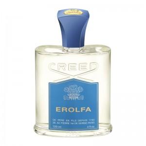 Creed Millesime Erolfa Edp 120ml Unisex Tester Parfüm