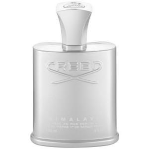 Creed Millesime Himalaya Edp 120ml Erkek Tester Parfüm