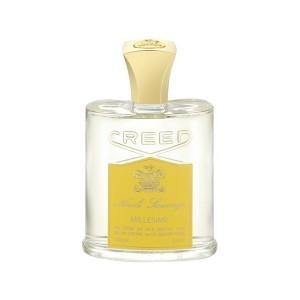 Creed Millesime Neroli Sauvage Edp 120ml Tester Parfüm