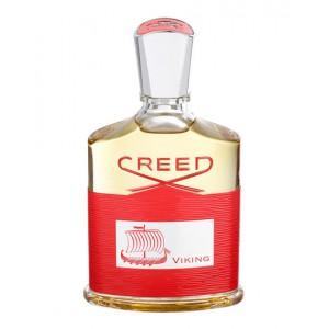 Creed Viking Edp 100ml Erkek Tester Parfüm