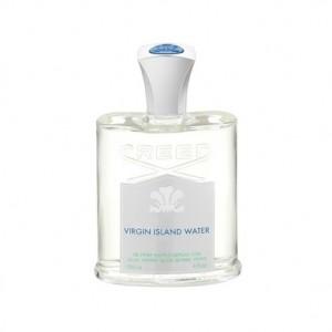 Creed Virgin İsland Water Edp 120ml Erkek Tester Parfüm