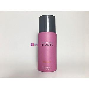 Chanel Chance Eau Vive 150ml Bayan Deodorant