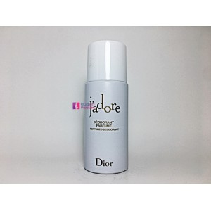 Christian Dior Jadore 150ml Bayan Deodorant