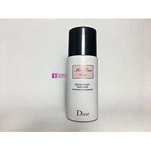 Christian Dior Miss Dior Cherie 150ml Bayan Deodorant