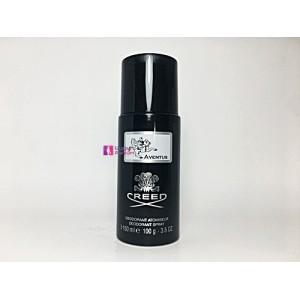 Creed Aventus 150ml Erkek Deodorant