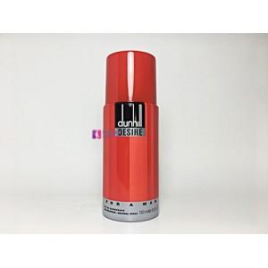 Dunhill Desire For A Man 150ml Erkek Deodorant