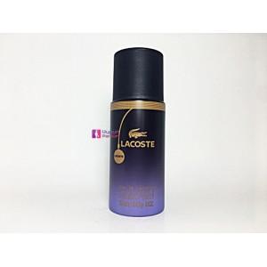 Lacoste Eau De Femme 150ml Bayan Deodorant
