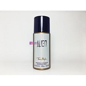 Thierry Mugler Alien 150ml Bayan Deodorant