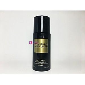 Tom Ford Black Orchid 150ml Erkek Deodorant