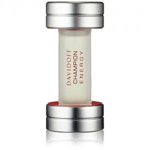 Davidoff Champion Energy Edt 90ml Erkek Tester Parfüm