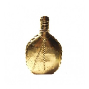 Diesel Fuel For Life Gold Edt 125ml Erkek Tester Parfüm