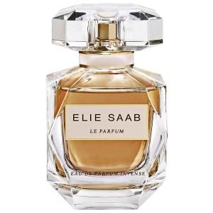 Elie Saab Le Parfüm İntense Edp 90ml Bayan Tester Parfüm