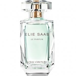 Elie Saab L'eau Couture Edt 90ml Bayan Tester Parfüm