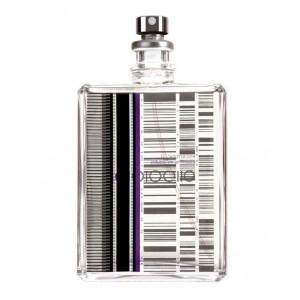 Escentric Molecules Escentric 01 Edt 100ml Unisex Tester Parfüm