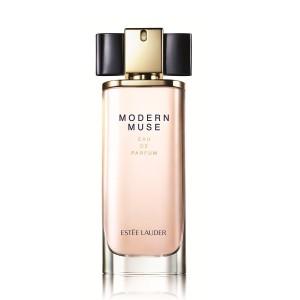 Estee Lauder Modern Muse Edp 100ml Bayan Tester Parfüm