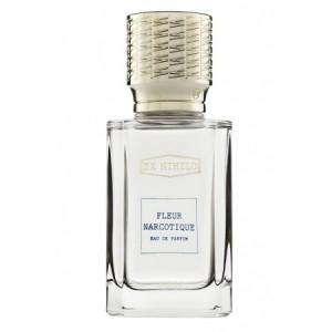 Ex Nihilo Fleur Narcotique Edp 100ml Bayan Tester Parfüm
