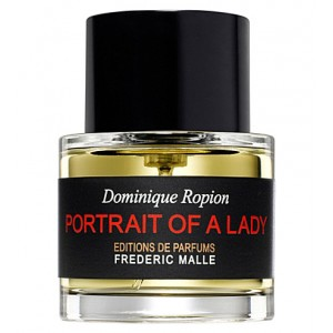 Frederic Malle Portrait Of A Lady Edp 100ml Bayan Parfüm