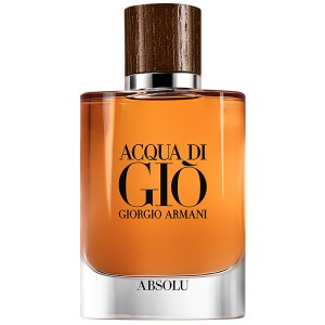 Giorgio Armani Acqua Di Gio Absolu Edp 100ml Erkek Tester Parfüm