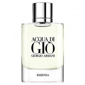 Giorgio Armani Acqua Di Gio Essenza Edp 100ml Erkek Tester Parfüm