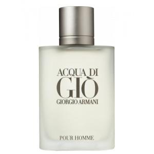 Giorgio Armani Acqua Di Gio Pour Homme Edt 100ml Erkek Tester Parfüm