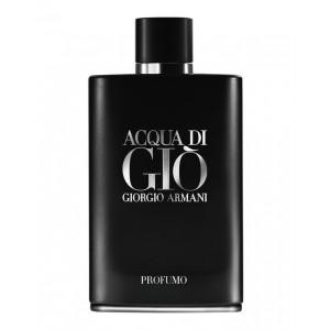 Giorgio Armani Acqua Di Gio Profumo Edp 100ml Erkek Tester Parfüm