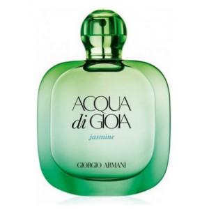 Giorgio Armani Acqua Di Gioia Jasmine Edition Edt 100ml Bayan Tester Parfüm