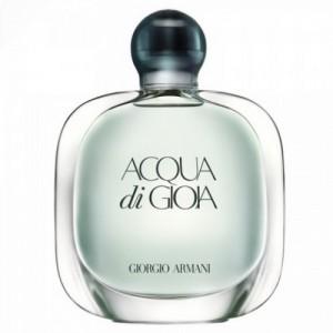 Giorgio Armani Acqua Di Gioia Edp 100ml Bayan Tester Parfüm