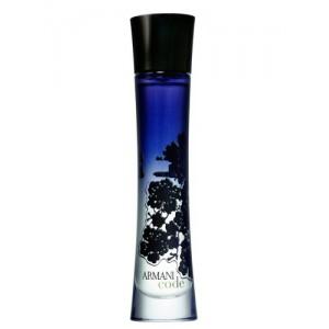Giorgio Armani Code Pour Femme Edp 75ml Bayan Tester Parfüm