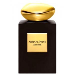 Giorgio Armani Prive Cuir Noir Edp 100ml Unisex Parfüm